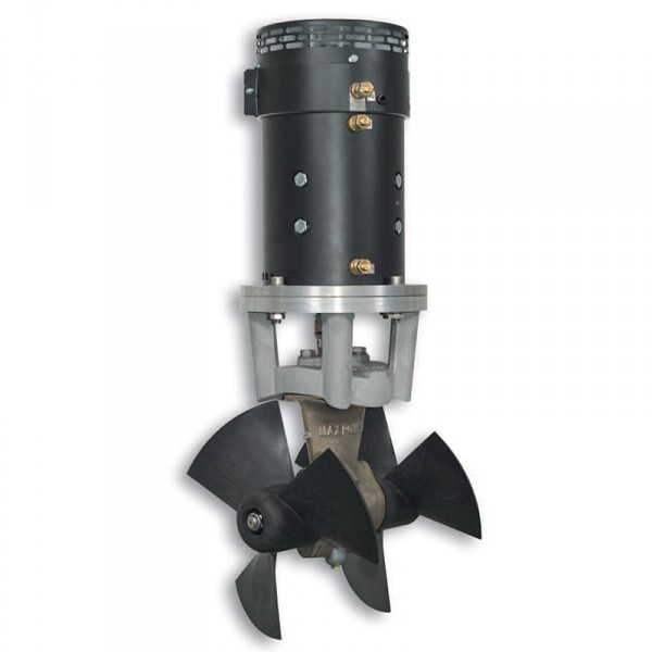 Electric Tunnel Thruster CT 300 - Max Power