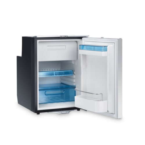 Fridge Dometic CRX 50