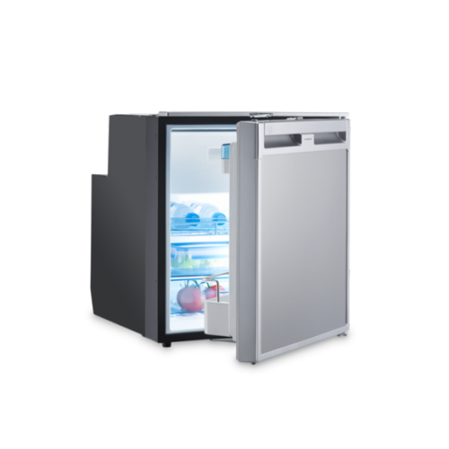 Fridge Vitrifrigo 51 L