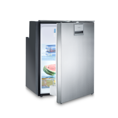 Fridge Dometic CRX 80 inox