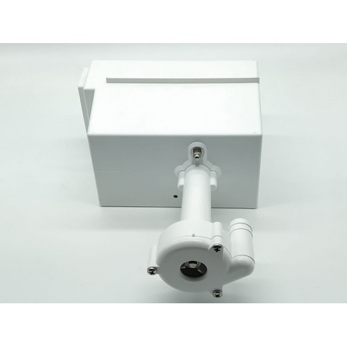Ice maker water pump- - Isotherm
