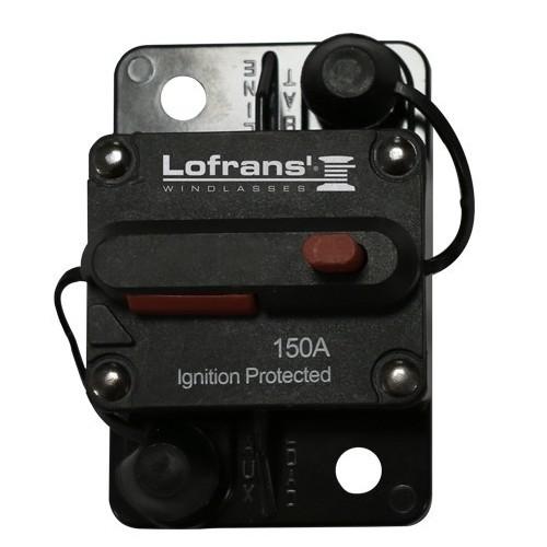 Electronic board Condaria MBS2