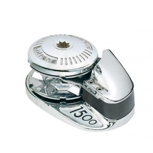 Temporizador para fabricador de hielo 220V/50Hz - Isotherm