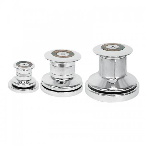 Motor Letrika IM0057 24V 2.2Kw for Opacmare Gangway