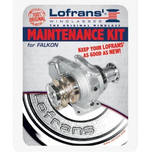 Danfoss BD80 compresor control electrónico 12 / 24Vcc