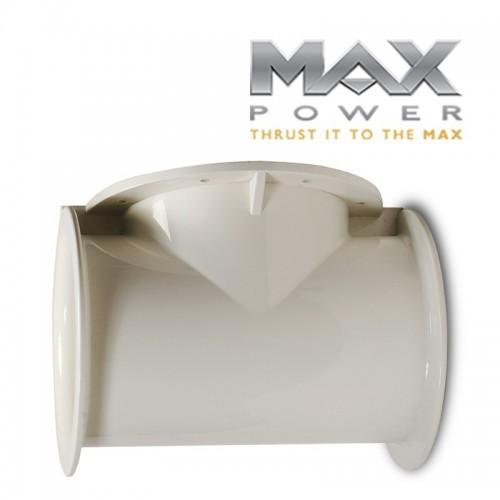 Pin parallel