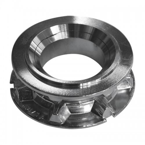 Infrared thermometer SEI TI-20