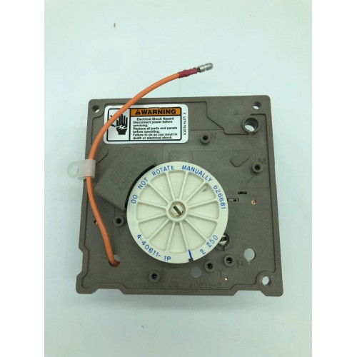 Ice maker motor - Vitrifrigo