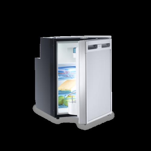 Titan - Kit A Seals