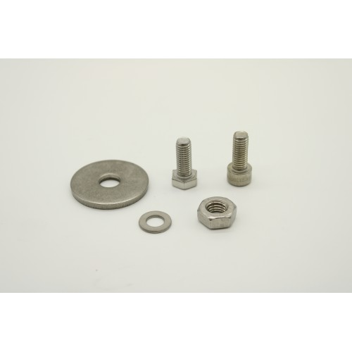 Ercole H. - Kit B screws