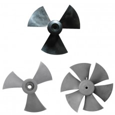 Maxpower Propellers