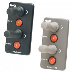 MaxPower Joysticks
